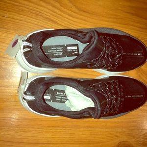 Nike air shoes women